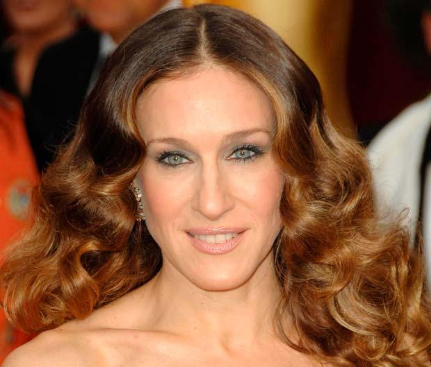 0-bigstock-Sarah-Jessica-Parker-at-the--57789071