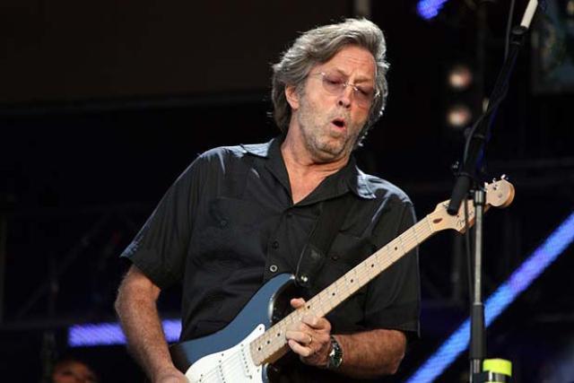 160-640px-Eric_Clapton_2
