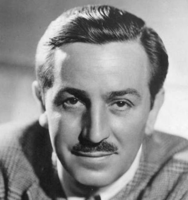 176-Walt_Disney_1946