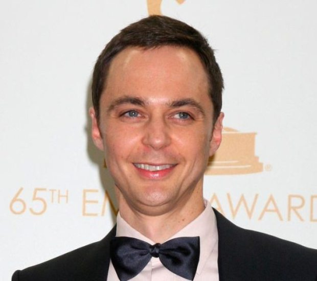 283-2-bigstock-Jim-Parsons-at-the--th-Annual-58669958