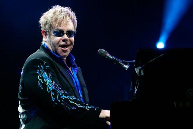 295-bigstock-Elton-John-27163208