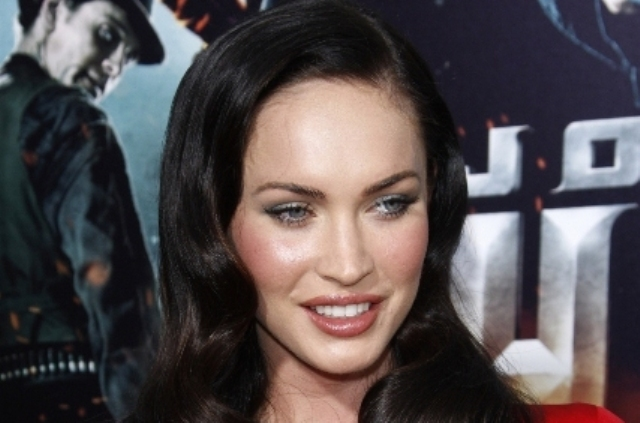 353-bigstock-LOS-ANGELES--JUNE---Megan-Fox-26533490