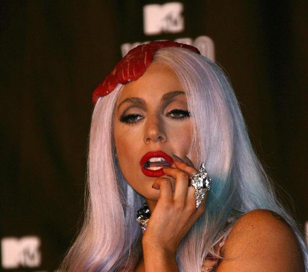 380-bigstock-Lady-GaGa-at-the---MTV-Vide-57248465