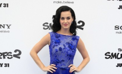 462-bigstock-LOS-ANGELES--JUL---Katy-Perry-48661532