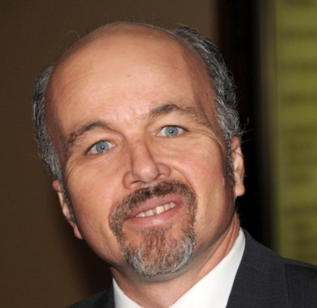 bigstock-Clint-Howard-at-the--st-Annua-57869681