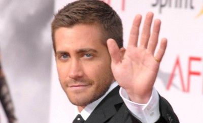 bigstock-Jake-Gyllenhaal-at-the-Prince-57377450