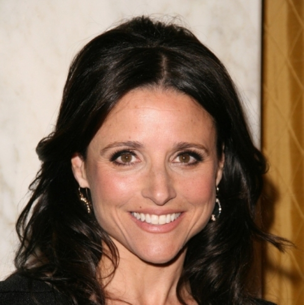 bigstock-Julia-Louis-Dreyfus-at-the-Nat-57741242