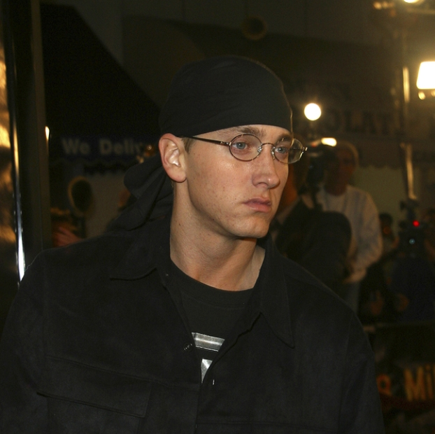 bigstock-LOS-ANGELES--NOV--Eminem-at-22262306