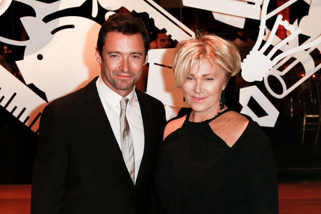 bigstock-NEW-YORK-SEP---Hugh-Jackman--53402419
