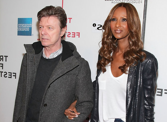 BOWIE_65635678467