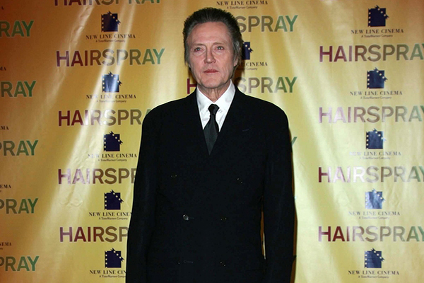 bigstock-Christopher-Walken-at-the-ShoW-5823186
