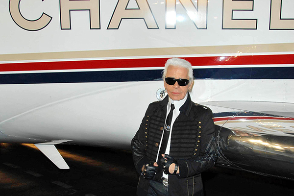 bigstock-Karl-Lagerfeld-at-the------5817275