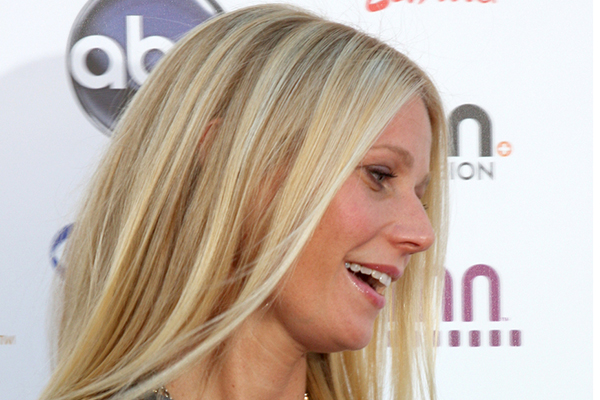 bigstock-LOS-ANGELES--SEP---Gwyneth--36636994
