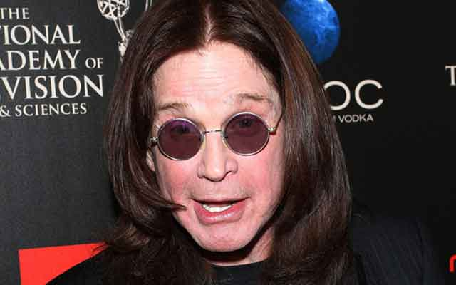 bigstock-Ozzy-Osbourne-at-the--th-Annu-58603490