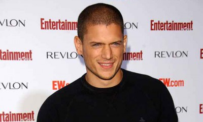 bigstock-Wentworth-Miller-at-Entertain-58110461
