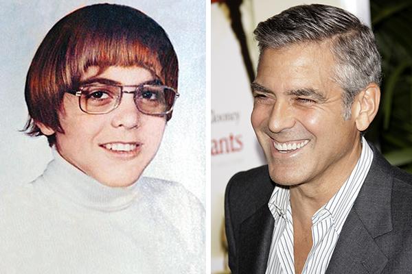 Clooney_32264