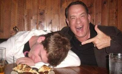 Hanks