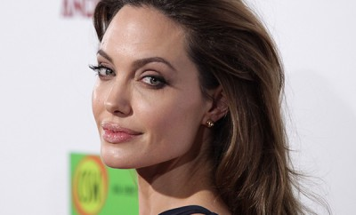 bigstock-LOS-ANGELES-DEC-Angelina-40445332