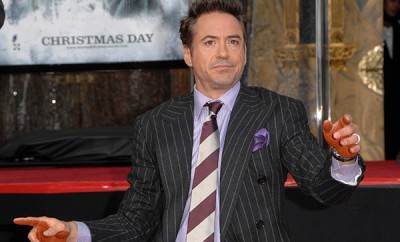 Robert-Downey-Jr-at-Robert