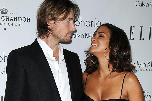 bigstock-Gabriel-Aubry-and-Halle-Berry--57898451