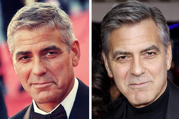 Clooney_45745634634