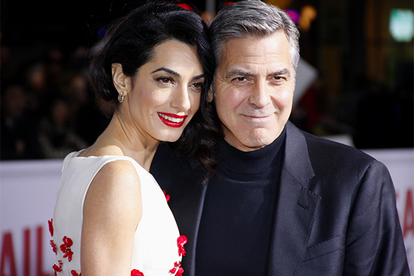 bigstock-Amal-Clooney-and-George-Cloone-116648552