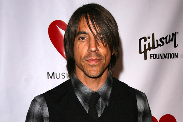 bigstock-Anthony-Kiedis-at-the-th-Ann-58033130