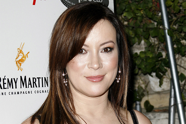 bigstock-Jennifer-Tilly-at-the-nd-Annu-130619276