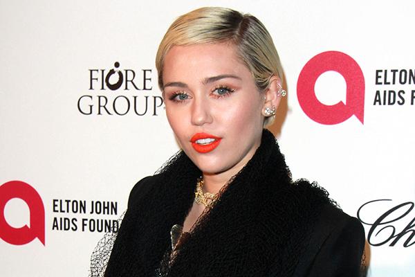 bigstock-LOS-ANGELES--FEB---Miley-C-84715103
