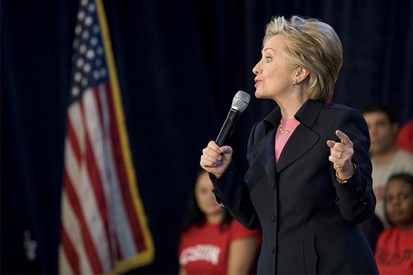 bigstock-Hillary-Clinton-Rally-3765281