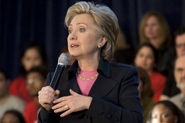 bigstock-Hillary-Clinton-Rally-3765348