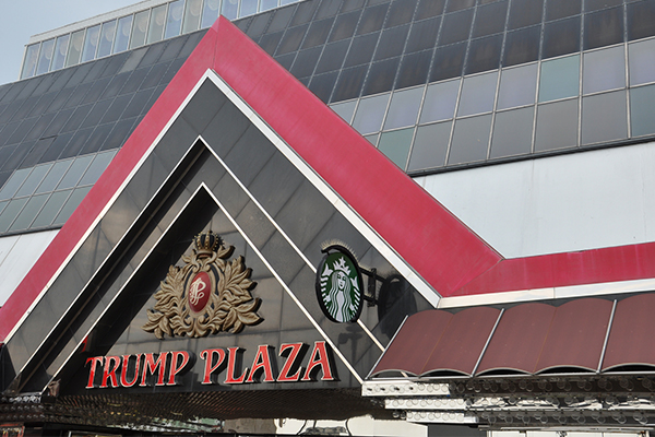 bigstock-Trump-Plaza-in-Atlantic-City--50323601