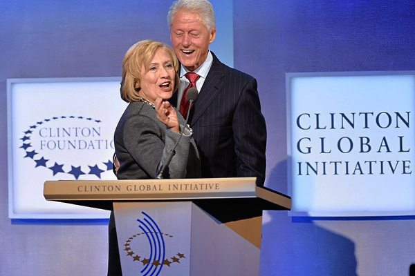 clinton_foundation_876765645