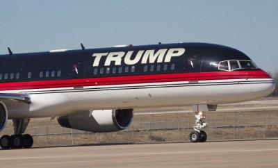 trump_airlines