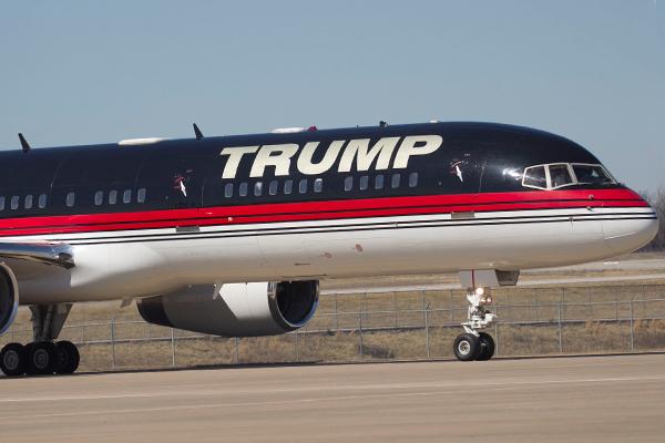 How Donald Trump Bankrupted His Atlantic City Casinos, but ...