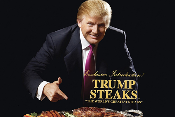 trump_steaks_7871566328
