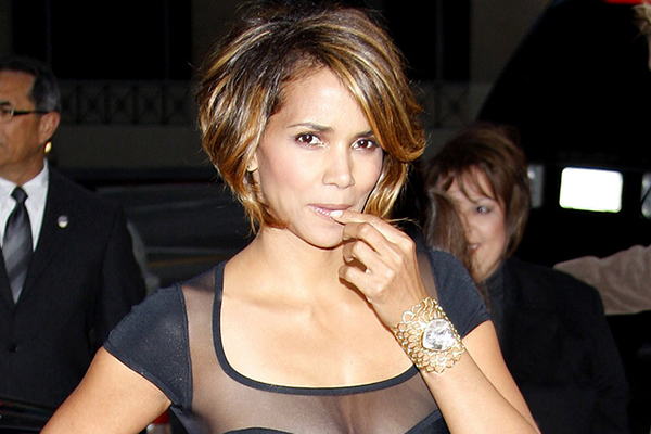 bigstock-Halle-Berry-at-the-Los-Angeles-118068266