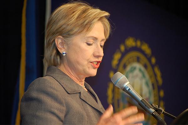 bigstock-Hillary-Clinton-3787089