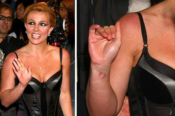 bigstock-LOS-ANGELES--DEC---Britney-40424092