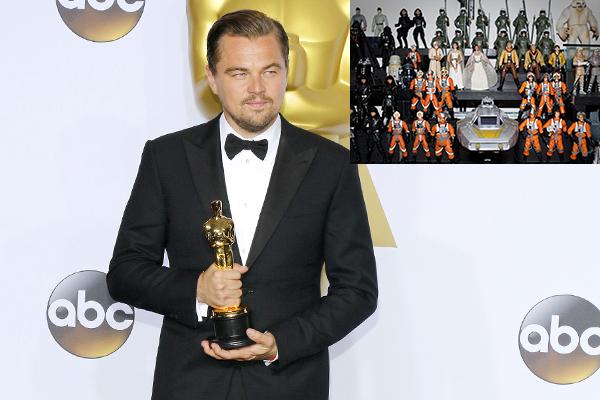 bigstock-Leonardo-DiCaprio-at-the--th--126721163