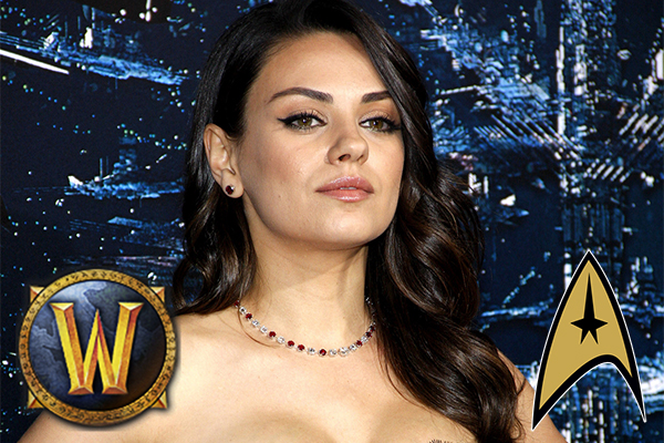 bigstock-Mila-Kunis-at-the-Los-Angeles--111447746