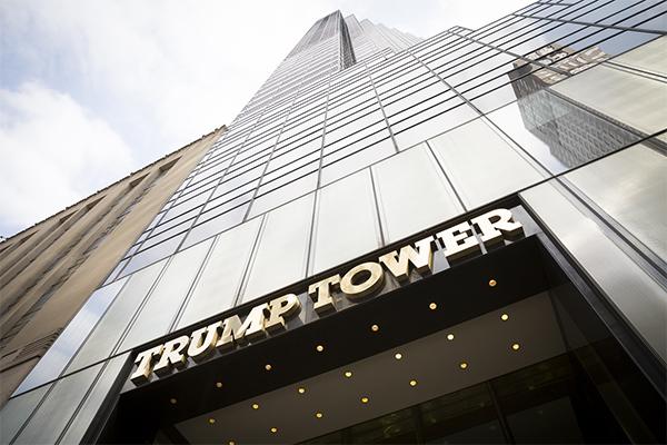 bigstock-NEW-YORK--MAR-----Low-an-127351613