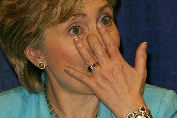 bigstock-PASADENA--JUN---Hillary-Rod-66954031