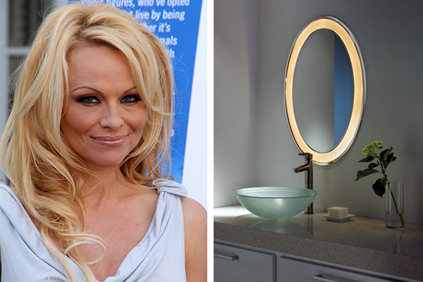 bigstock-Pamela-Anderson-at-the-PETA-Go-57033839