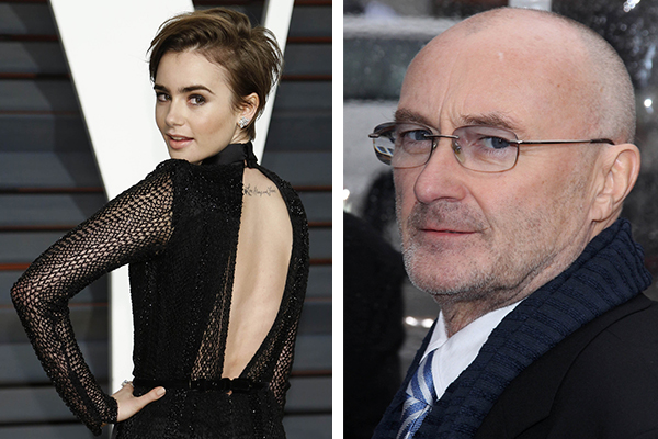 lily_collins_76567587623
