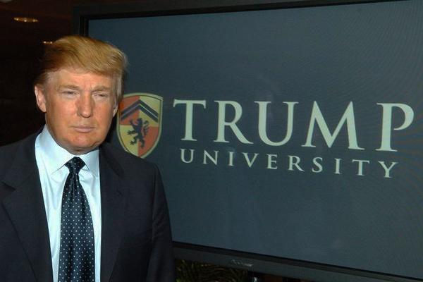 trump-university_34564655
