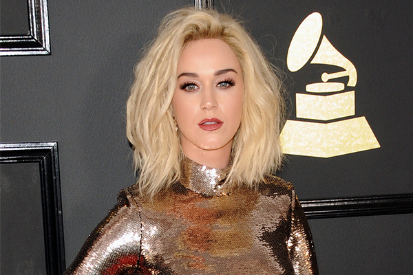 bigstock-Katy-Perry-at-the--th-GRAMMY--171282416