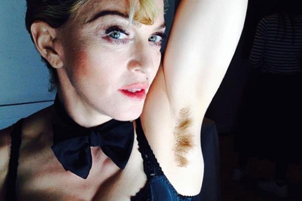 Madonna_34455687
