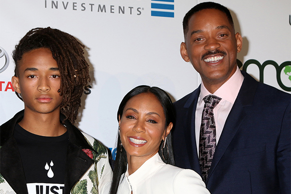 bigstock-LOS-ANGELES--OCT---Jaden-S-153131243