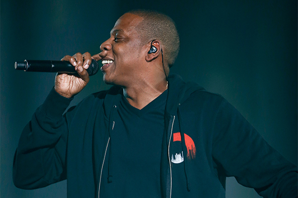 bigstock-NEW-YORK-SEPT---Rapper-Jay-Z-140498633